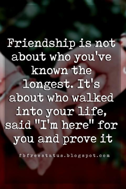 Inspiring Friendship Quotes For Your Best Friend True Friendship Quotes Best Friends Forever Quotes Friendship Quotes Funny