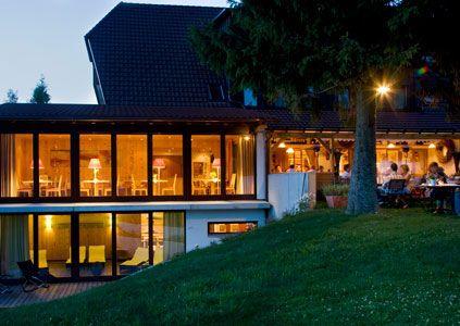 Gasthof und Hotel Schlegelhof, Kirchzarten  www.schlegelhof.de