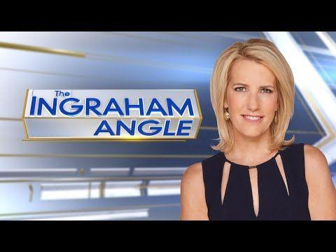 The Ingraham Angle 7 27 20 Full Show Breaking Fox News July 27 2020 Youtube In 2020 Fox News Live Stream Fox News Live Full Show