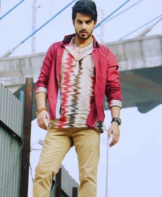 Abrar Qazi Bomber Jacket Fashion Style