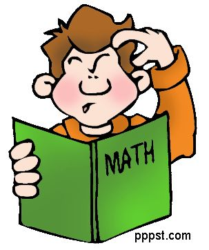 Math Learning Center | SUNY Geneseo