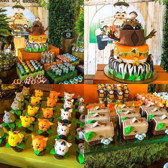 PERIGO Hoje os animais estão soltos no Sítio Você & Eu   TEMA SAFARI  BRENO 05 ANOS  www.sitiovoceeeu.com.br  temasafari #festasafari #tema festa safari #festatemasafari #decoracaofestasafari #decoração tema safari #decoracaosafari #fernandafrazao #decoracaofernandafrazao #safarifernandafrazao #brenofaz5anos #5anosbreno #festainfantilaoarlivre #festaaoarlivre #amelhorpartedodia
