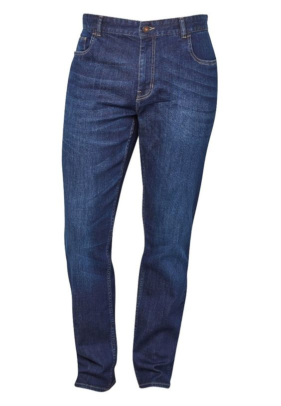 Next Jeans Tapered Fit blue Bekleidung bei Zalando.de   Material Oberstoff: 98% Baumwolle, 2% Elasthan   Bekleidung jetzt versandkostenfrei bei Zalando.de bestellen!