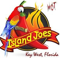 Island Joe's Key West Hot Sauce Store - Enjoy rich and full flavours of hot peppers from Key West.