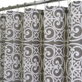 Watershed+by+Park+B.+Smith+Eastgate+Shower+Curtain $35 Kohls