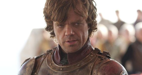 Peter Dinklage is an American actor. His birth name is Peter Hayden Dinklage and he was born on June 11, 1969 in Morristown, New Jersey, United States. He is the son of John Carl, who is a retired insurance salesman and Diane Dinklage, who is an elementary school music teacher.