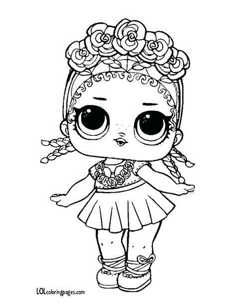 25 If You Are Looking For Lol Doll Halloween Coloring Pages Youve Come To T Unicorn Coloring Pages Cartoon Coloring Pages Cute Coloring Pages