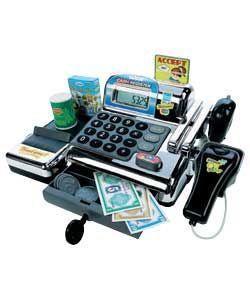 17 full cash register - photo #19