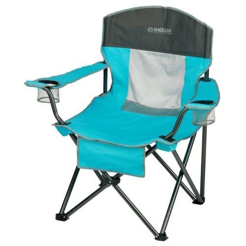 Magellan Outdoors Big Comfort Mesh Chair 20 Mesh Chair Eames