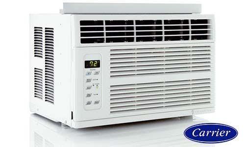 صيانة تكييف كاريير شباك Home Appliances Home Air Conditioner