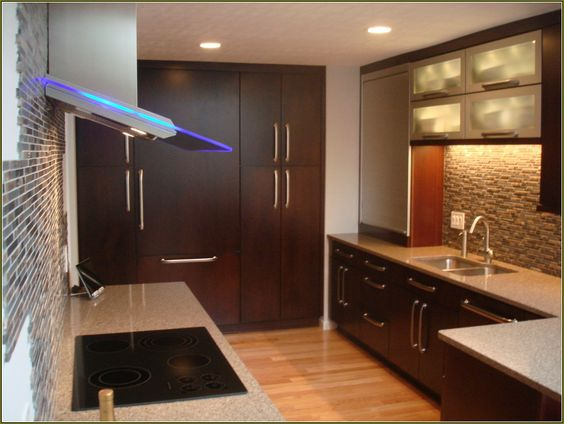 kitchen cabinet door replacement home depot home design ideas kitchen  cabinets assemble home depot lowes kitchen