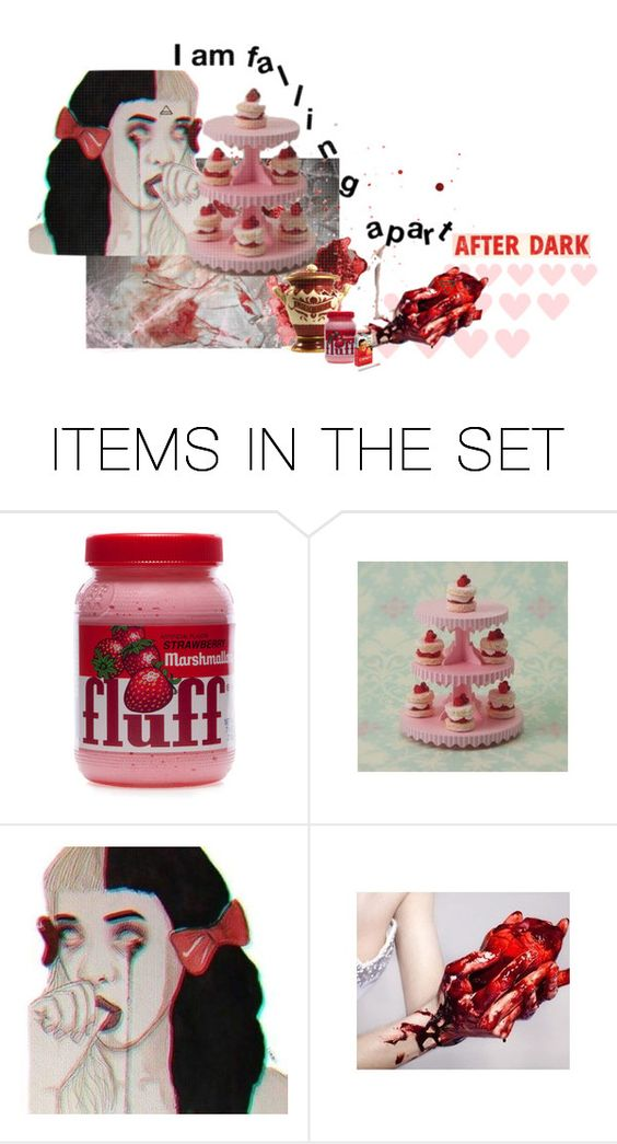 """sick sad insomniac ramblings"" by theleech ❤ liked on Polyvore featuring art"