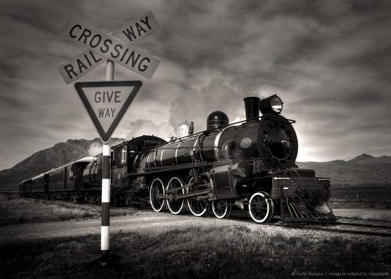 Image detail for -Steam Locomotive