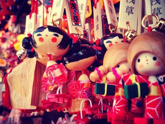 Tokio vuelve a subir a contracorriente de la mayoría de las bolsas de la región Asia Pacífico - http://plazafinanciera.com/tokio-vuelve-a-subir-a-contracorriente-de-la-mayoria-de-las-bolsas-de-la-region-asia-pacifico-11-09-2014/ | #Asia #Mercados