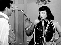 Image result for i love lucy wicked city woman