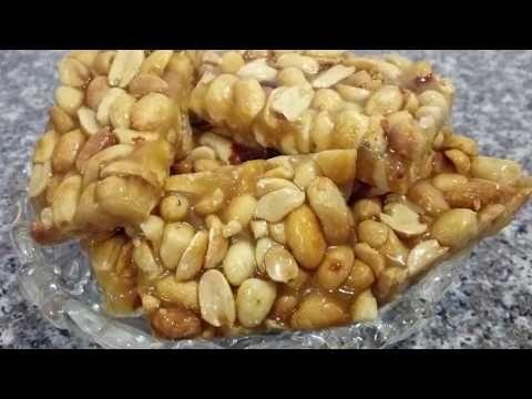 نوقا كاوكاو الكاكاوية Youtube Snacks Vegetables Food