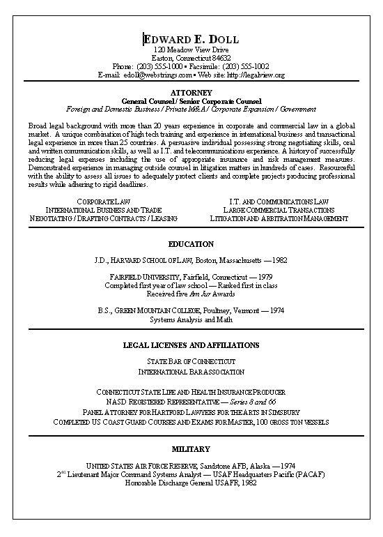 Commercial Airlines Pilot Resume - http\/\/jobresumesample\/528 - airline pilot resume