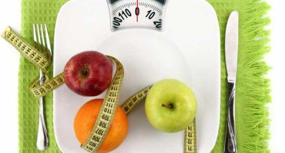 Dieta saudável para emagrecer 7 kg