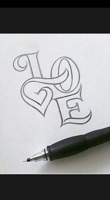 110 Cute love drawings ideas in 2021 | love drawings