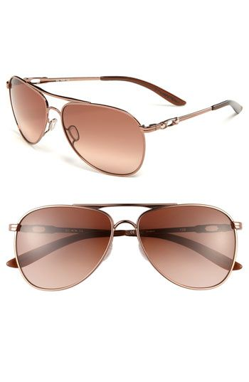 oakley aviators sunglasses for sale  oakley gradient lens aviator sunglasses available at nordstrom