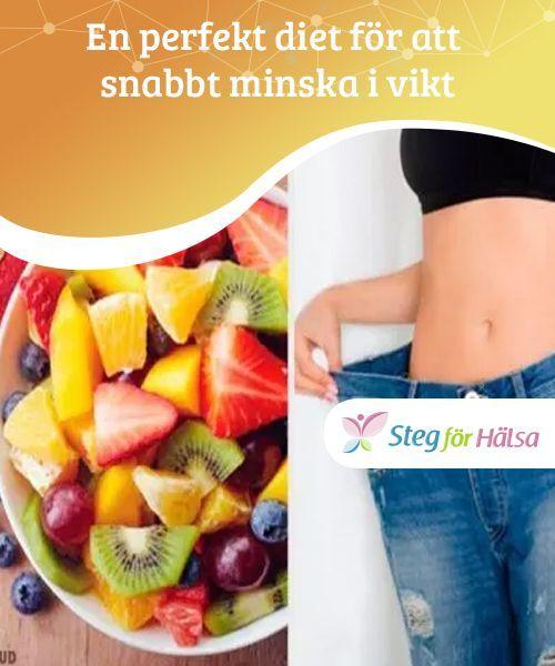 lyckas inte gå ner i vikt