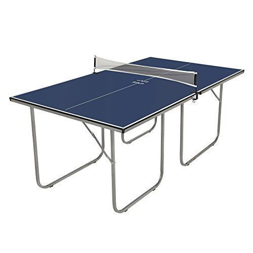 Ping Pong Tennis Table Tennis Folding Tournament Game Room Indoor Outdoor Sport Ping Pong Table Ping Pong Table Tennis