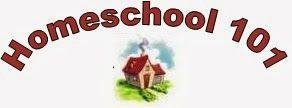 "Homeschool resources and inspiration via My ""not so"" Simple Life. #homeschool #resources #inspiration #consumerinfo"
