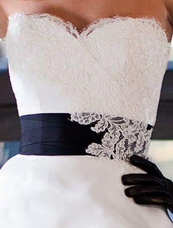 Bridal Gowns: Judd Waddell Princess/Ball Gown Wedding Dress with Sweetheart Neckline and Basque Waist Waistline