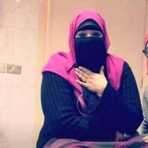 رقم جوال مطلقه سعوديه Arab Girls Hijab Beautiful Muslim Women Girl Hijab