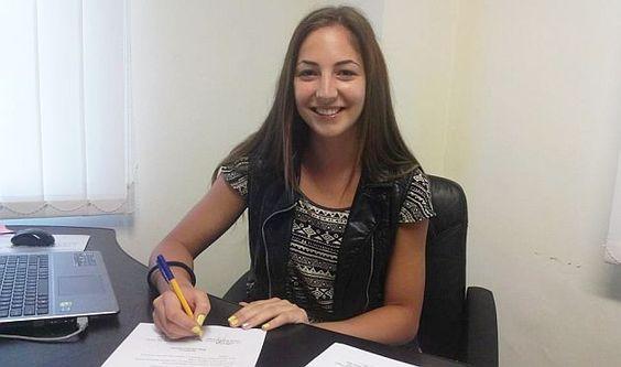 Gabriela Balae 1