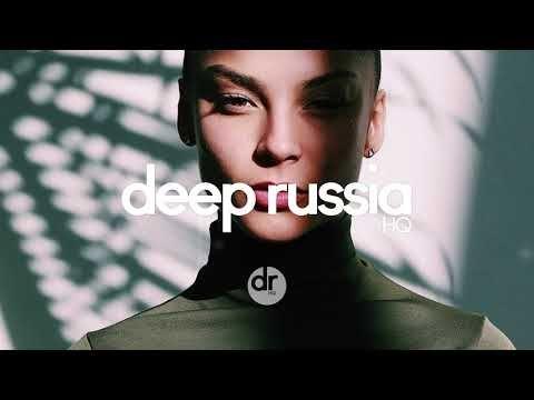 2mashi Mama Ya Tancuyu Assel Remix Youtube Music Songs Deep House Songs