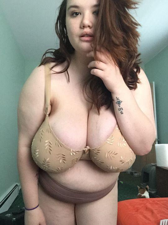 Erotic missionary sex pics
