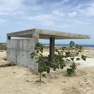 Además de trabajar en sus proyectos personales… | Conoce el secreto mejor escondido de Puerto Escondido