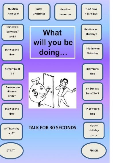 using fun activities to improve speaking 2013-5-8 esl activities for kids check out our wide range of free esl activities for kids and fun classroom english ideas for teachers that cover reading, writing, listening, speaking, grammar, conversation and more.