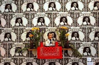 Jesús Malverde