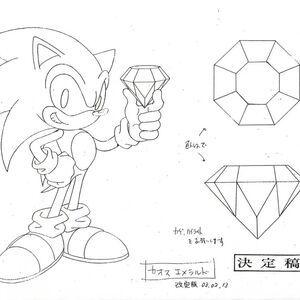 Pin On Sonic 4 Hendrix