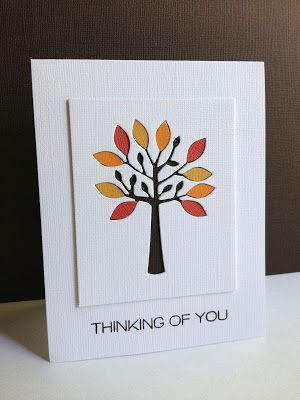 handcrafted card from I'm in Haven ... clean and simple ...  technique…