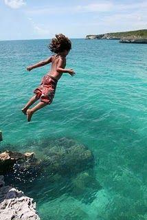 Island Mowgli ........ freeeeee