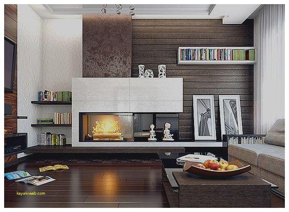 divani e divani ferrara immagini tende da cucina planner cucina ...