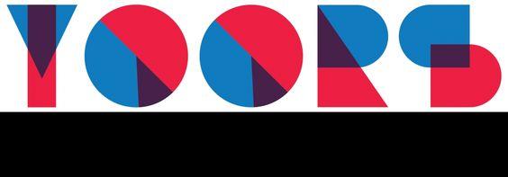 Ook GeoZz doet mee aan het Yoors logo wedstrijd!