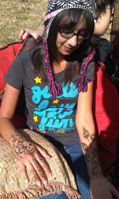 Henna In Las Cruces Henna Designs Easy Henna Henna Designs