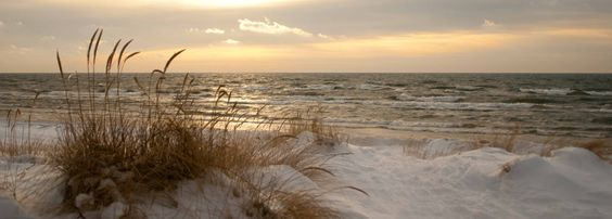 Another great Michigan Vacation Spot....Grand Haven!