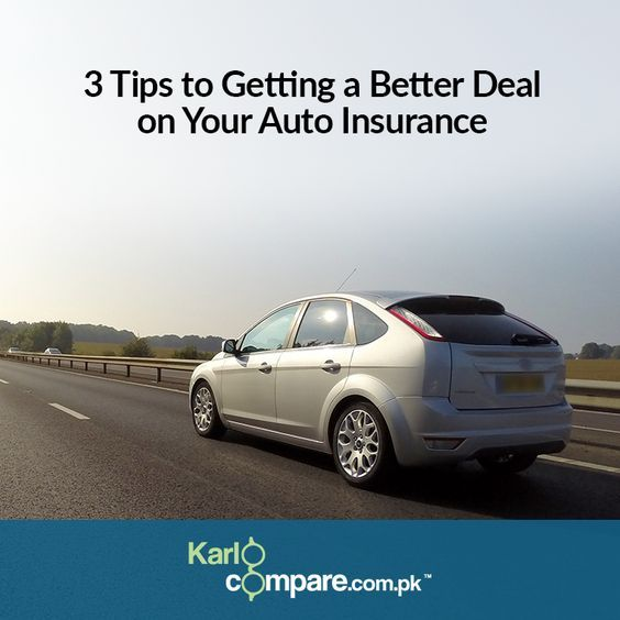 How Important Car Insurance For Protecting Your Car