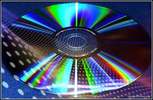 Μήνυση κατά της Ford και της GM για την τεχνολογία εγγραφής CD στα αυτοκίνητα  - http://www.secnews.gr/archives/81895 -  Το τμήμα προστασίας των πνευματικών δικαιωμάτων της μουσικής βιομηχανίας των ΗΠΑ μηνύει τη Ford και την GM, διότι οι εταιρείες πωλούν αυτοκίνητα με CD players που μπορεί να �