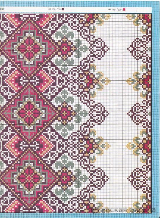 Pay a visit to our weblog for lots more relating to this surprising photo #crossstitchborders