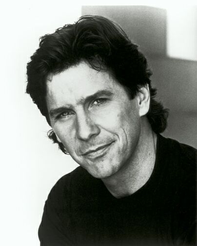 tim matheson movies - Google Search