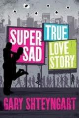 super sad true love story essays