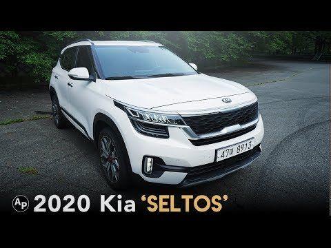2020 Kia Seltos Let S Drive All New Seltos From Kia Better Than Hyundai Venue And Hyundai Kona Youtube Kia Hyundai Driving
