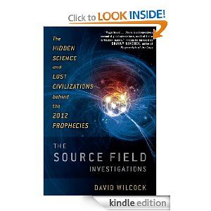 From Amazon.com. Fascinating book, ignore the 2012 thing, the info in the book is really interesting and wide ranging