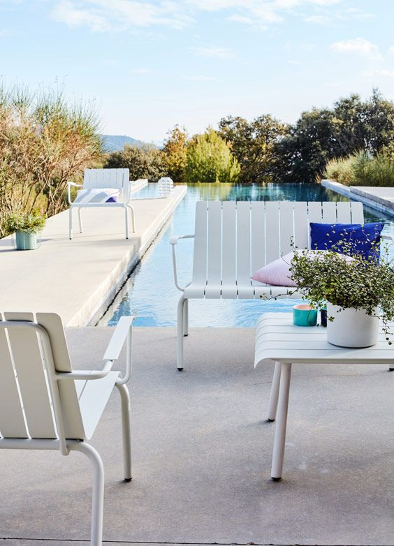 Banquette Turquoise Easy Clic Alinea Ameublement Mobilier De Salon Decoration Interieure Et Banquette